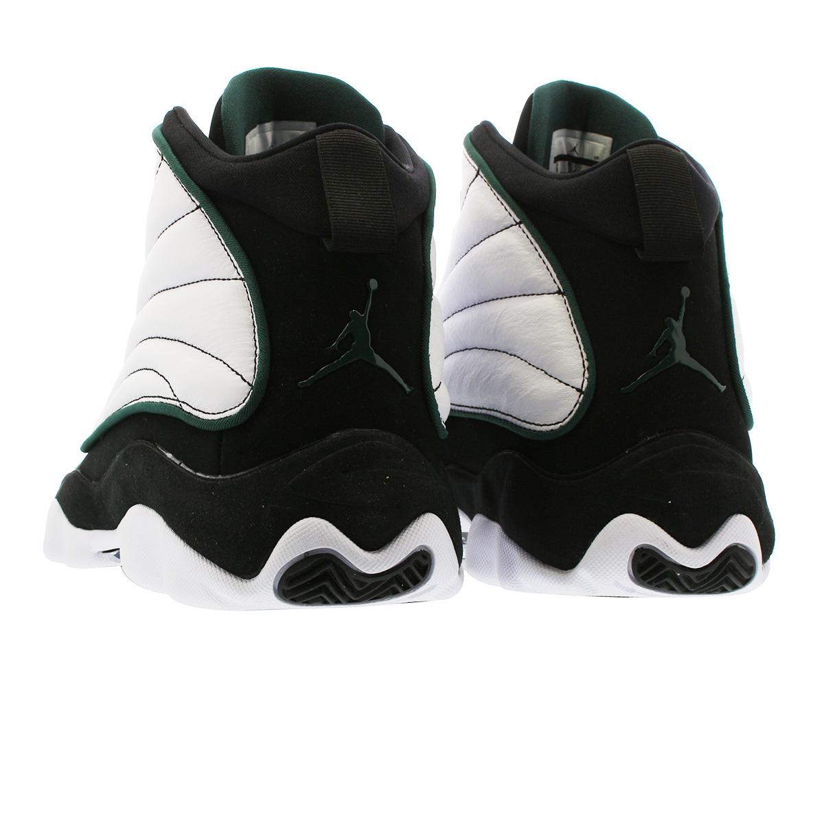 39796db16bd023 SELECT SHOP LOWTEX  NIKE JORDAN PRO STRONG Nike Jordan Prost long ...