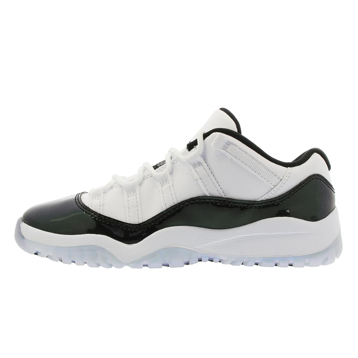 Select Shop Lowtex Nike Air Jordan 11 Retro Low Bp耐吉空氣喬丹