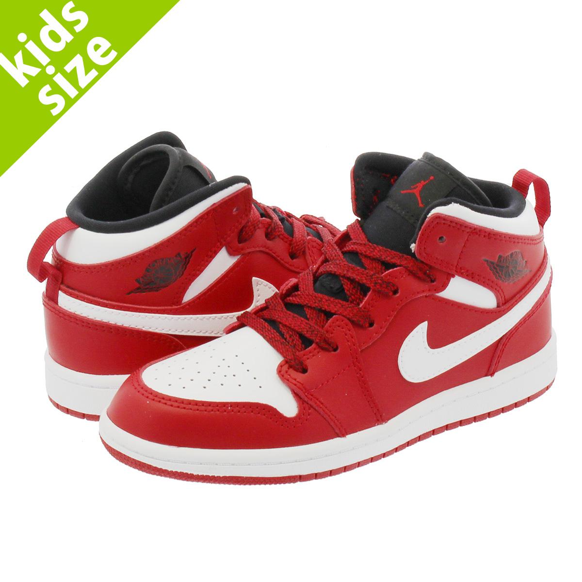 Nike Jordan area Select Ps Lowtex Mid Shop Air wqzvOE area Jordan 27c2cb
