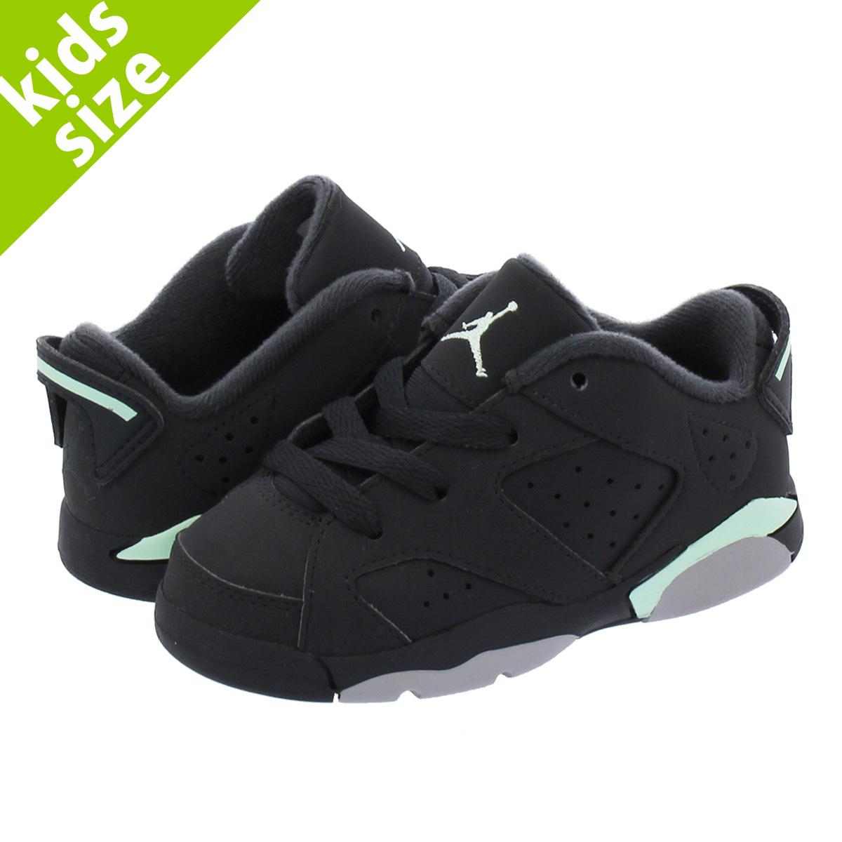 b42fe2a6399539 NIKE AIR JORDAN 6 RETRO LOW GT Nike Air Jordan 6 nostalgic low GT  ANTHRACITE MINT FOAM METALLIC GOLD 768