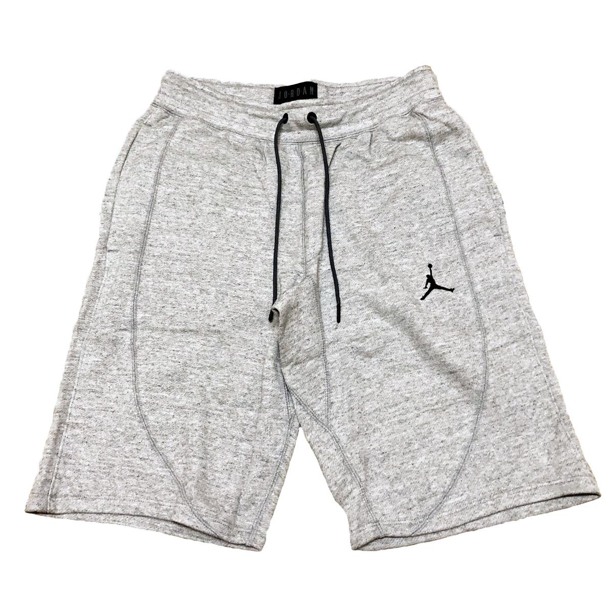 13fcf8f6730 SELECT SHOP LOWTEX: NIKE JORDAN SPORTSWEAR WINGS LITE SHORTS Nike Jordan  sportswear wings light shorts GREY | Rakuten Global Market