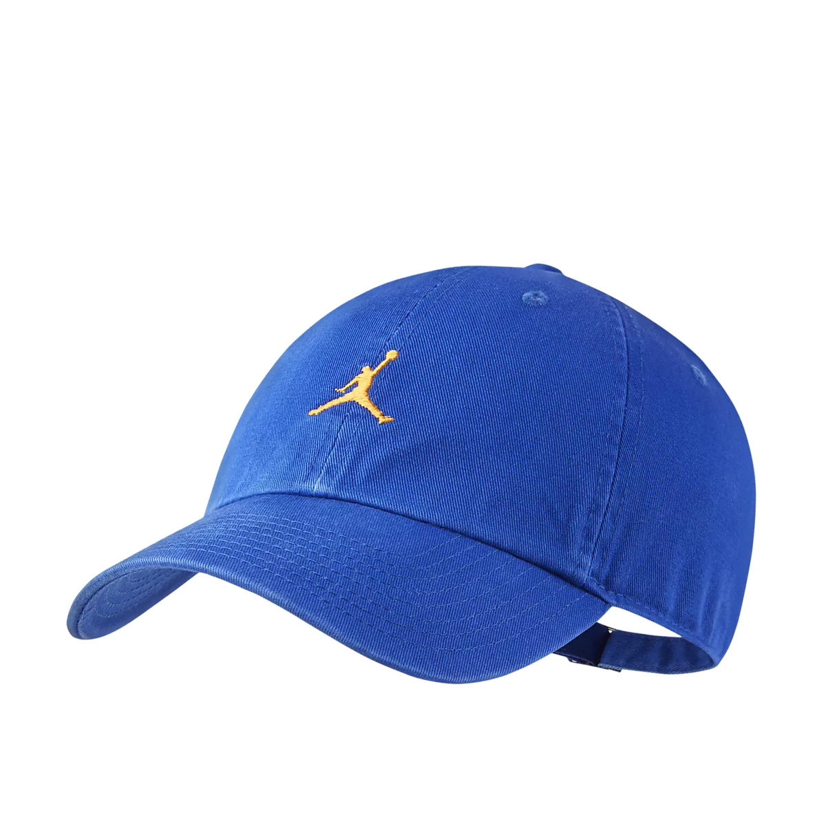 66aa1e7c549 ... coupon code nike heritage 86 jumpman floppy cap nike jordan heritage 86  jump man floppy cap