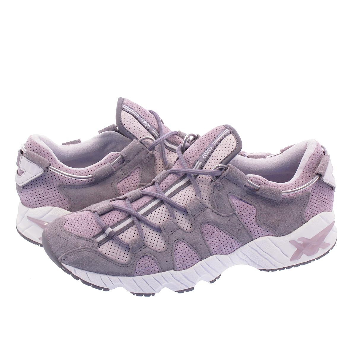 Asics GEL MAI Soft LavenderLavender 1193A043 500