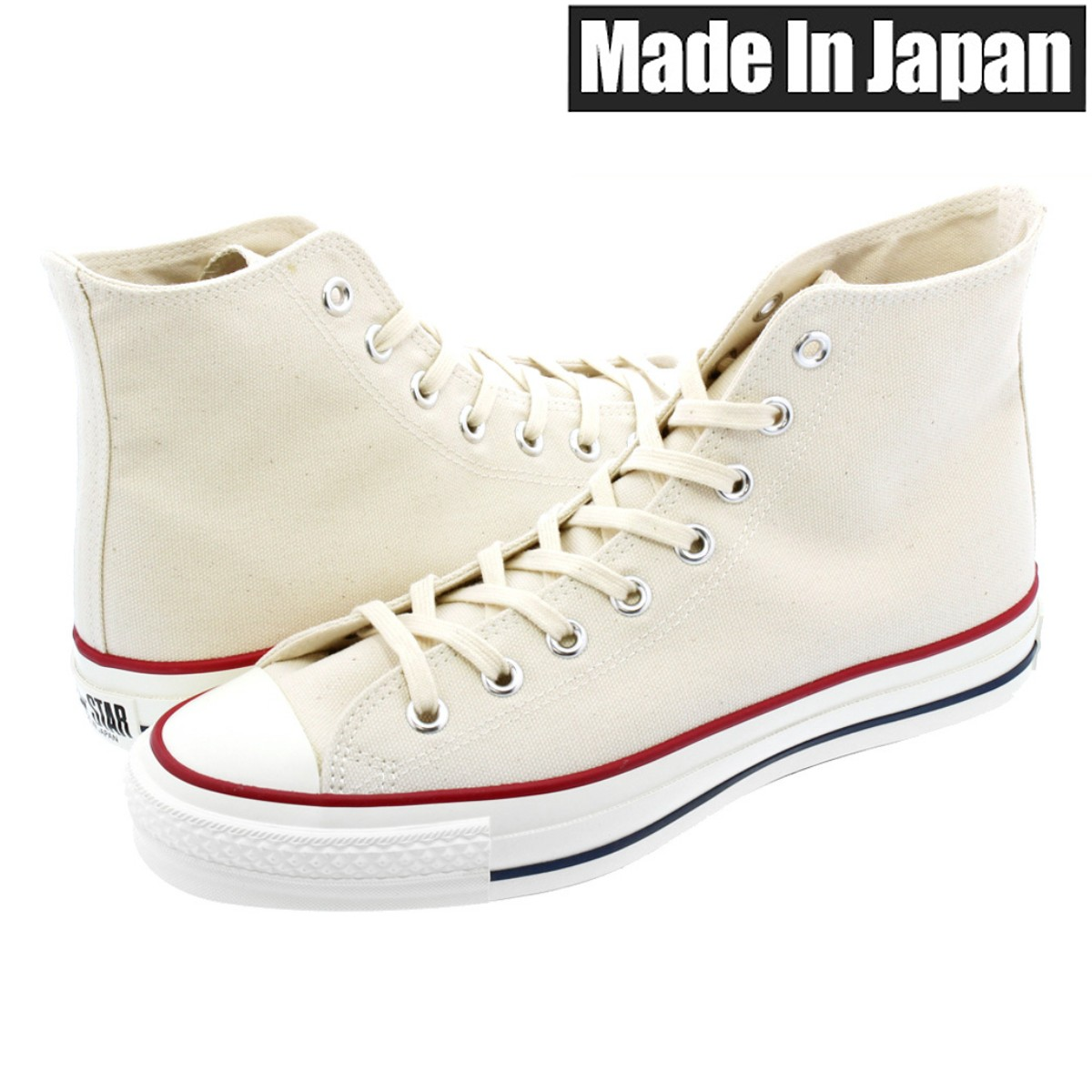 converse japan