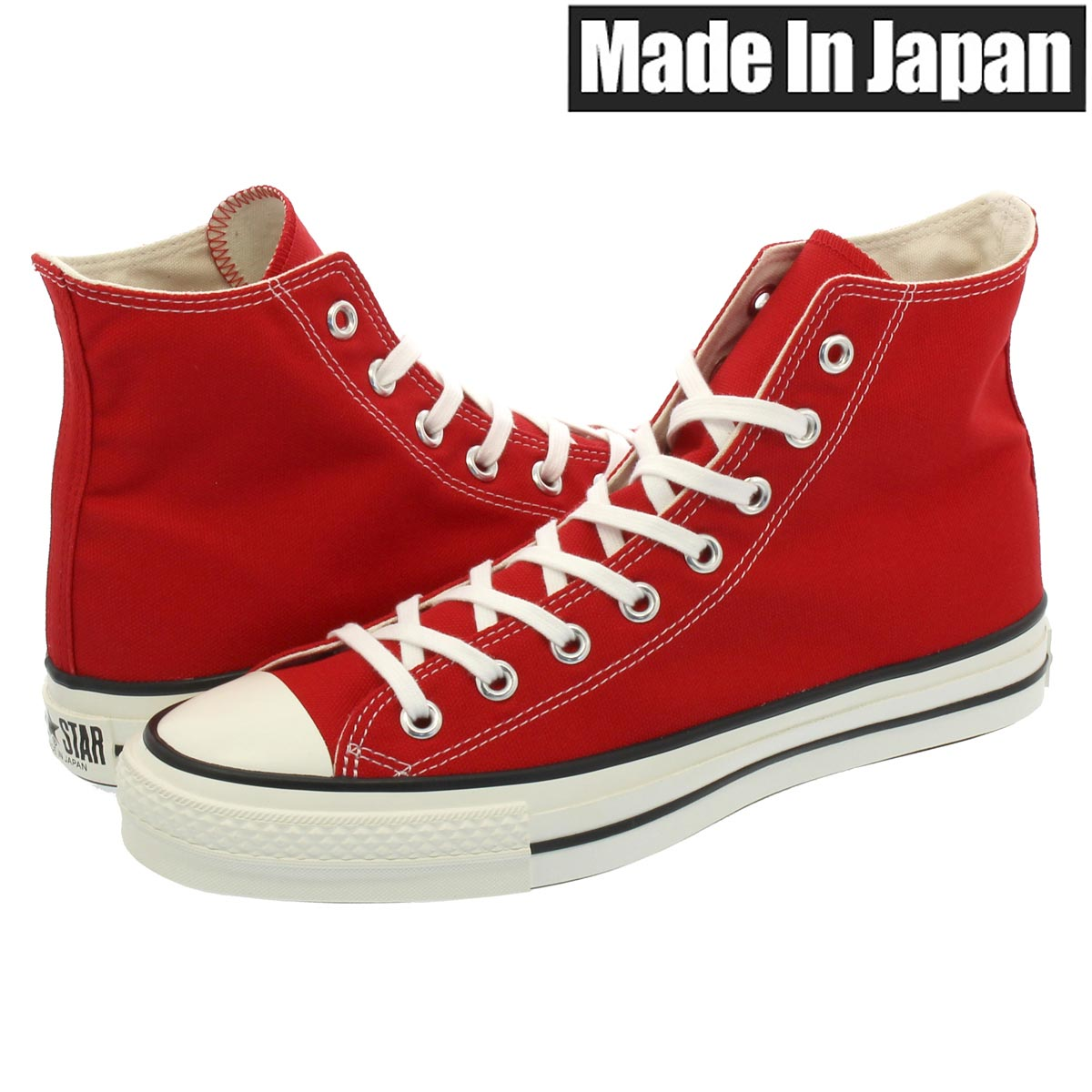2cbb9b7f646ebe SELECT SHOP LOWTEX  CONVERSE ALLSTAR J HI Converse all-stars J high ...