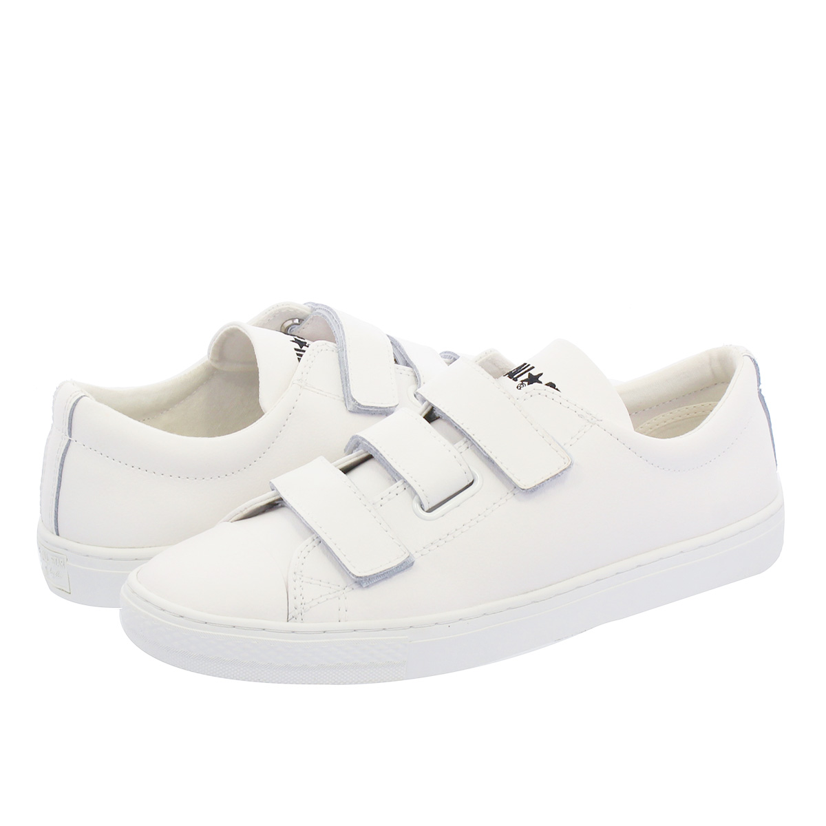 CONVERSE ALL STAR COUPE V-3 OX コンバース オールスター クップ V-3 OX WHITE 32149090