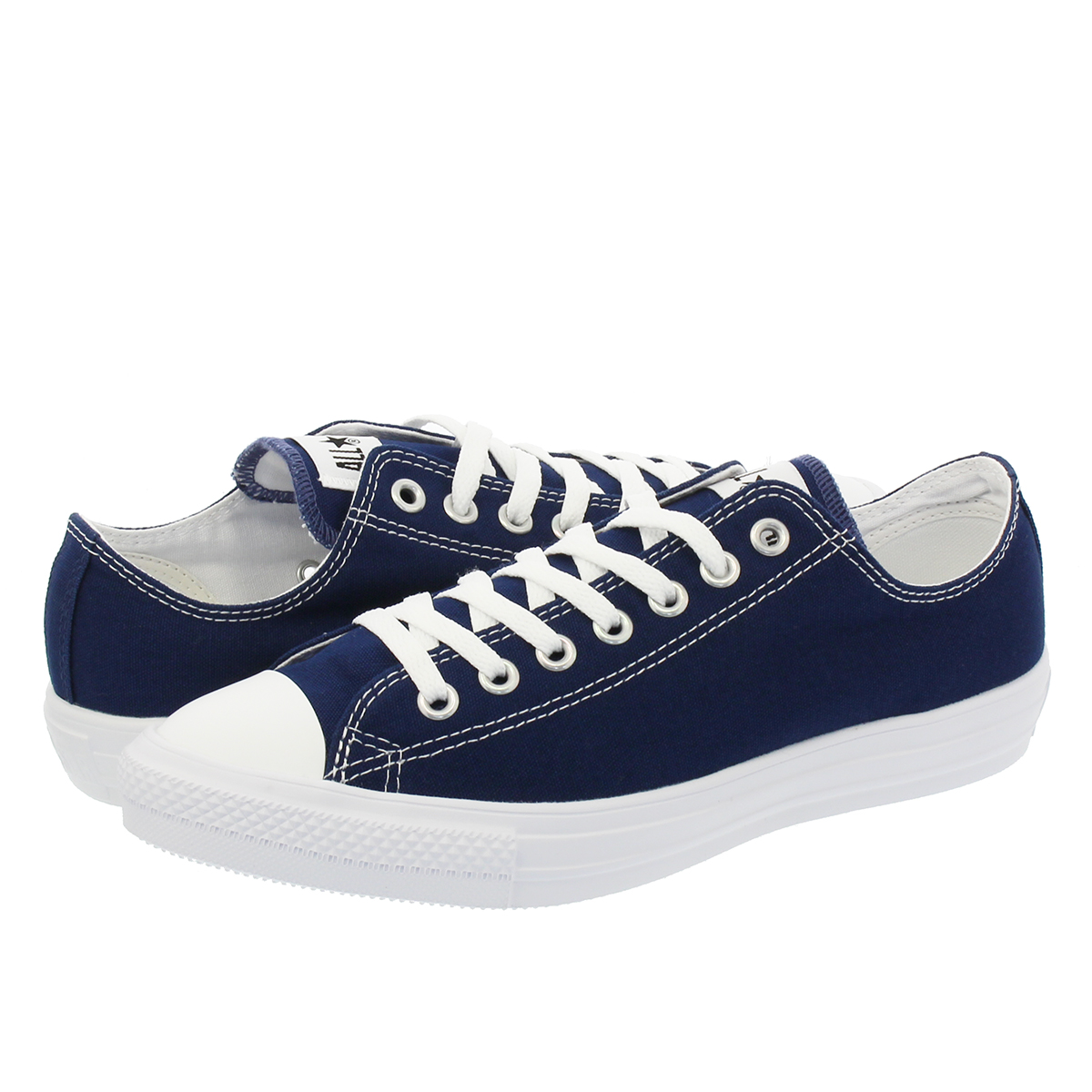 e2a2bc7b862b SELECT SHOP LOWTEX  CONVERSE ALL STAR LIGHT OX Converse all-stars ...