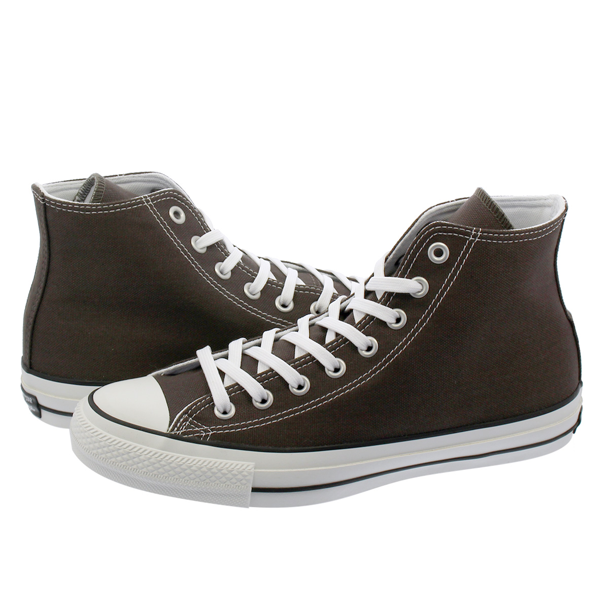 Fashion style All converse star brown pictures for woman