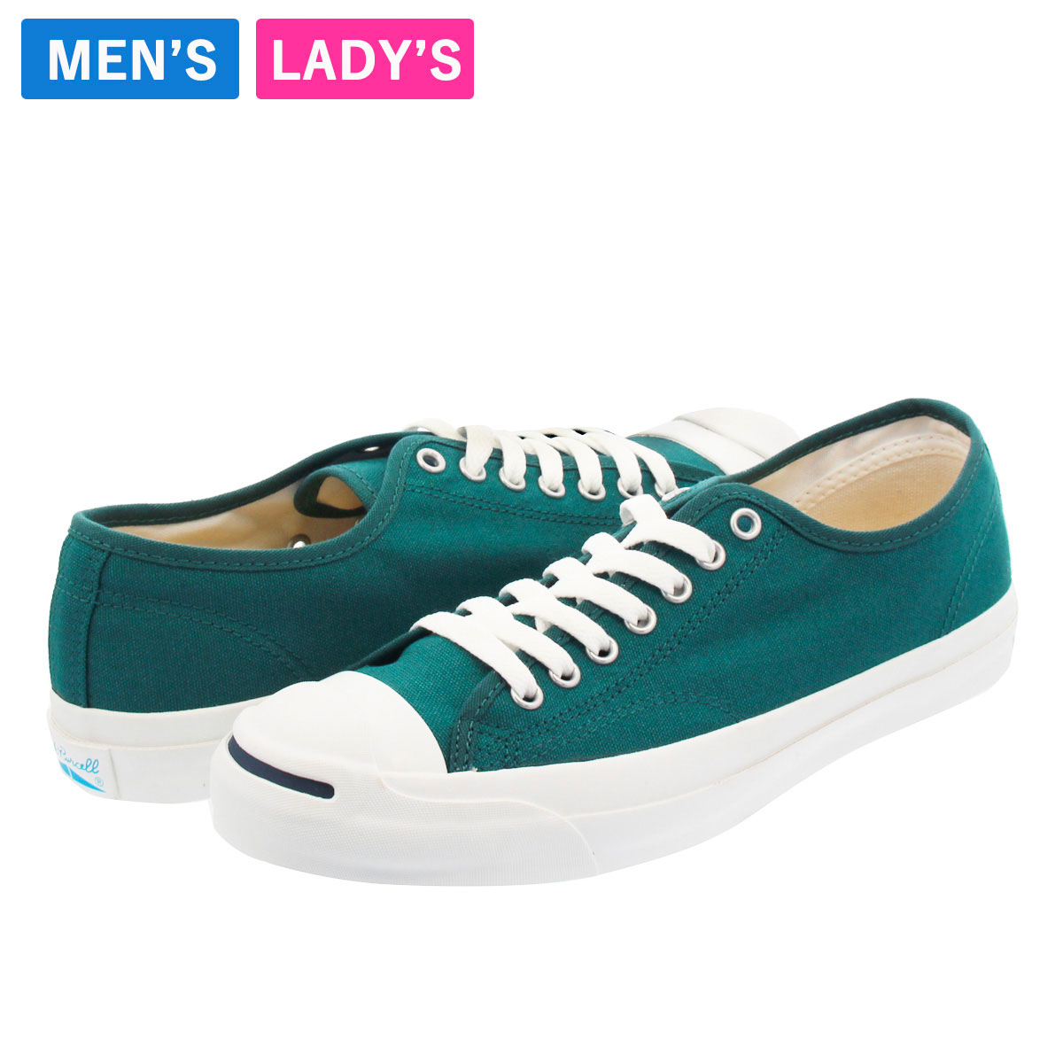 aa3b95e40950a CONVERSE JACK PURCELL COLORS RH Converse Jack Pursel colors RH GREEN  32263584
