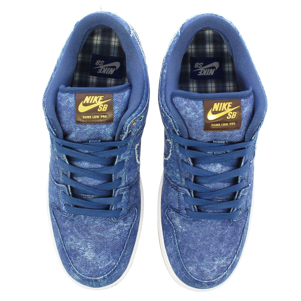 huge selection of 643c5 1e67c ... NIKE SB DUNK LOW TRD QS Nike SB dunk low TRD QS UTILITY BLUE/WHITE ...