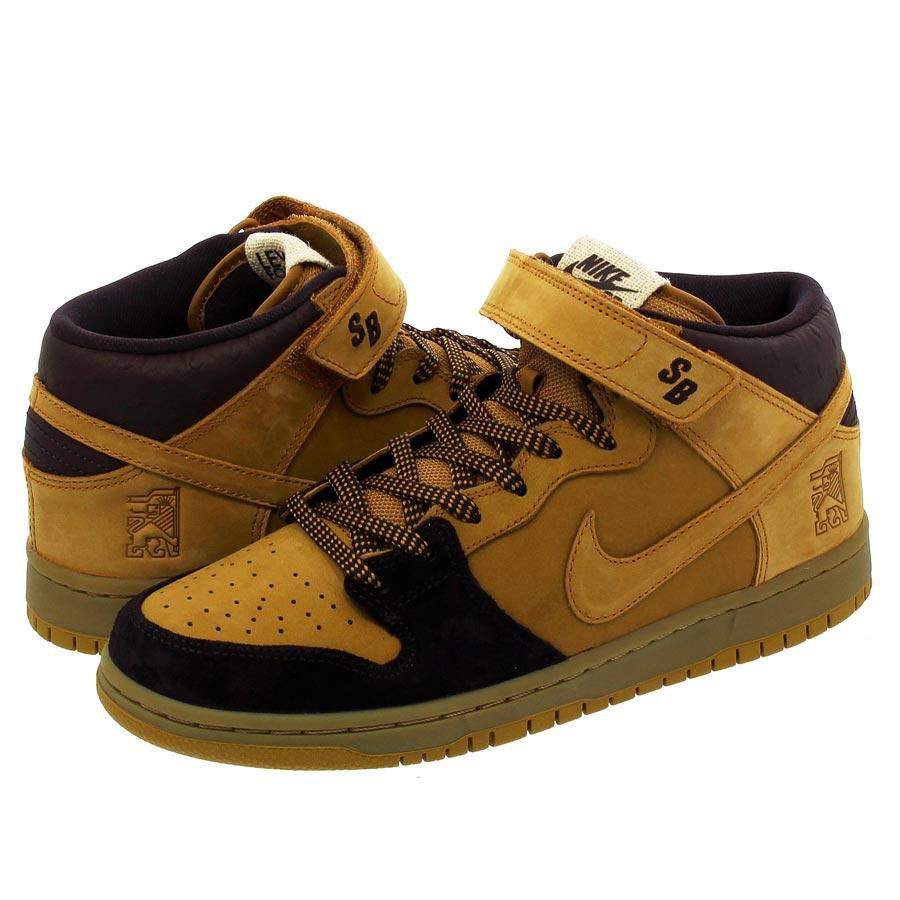 SELECT SHOP LOWTEX  NIKE SB DUNK MID PRO Nike SB dunk mid pro ... 8b18d48ad0b9