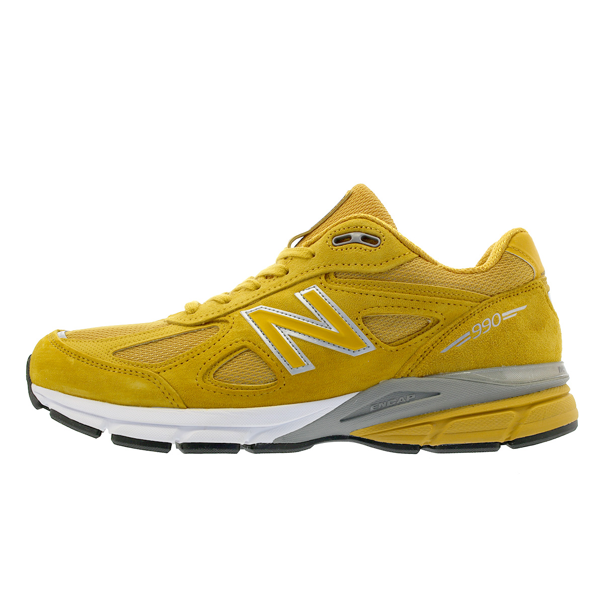 cheaper e519a 379c9 ... best price s.am990qk4yellow white  newbalancem990qk4madeinu.s.am990qk4yellow white ebc82 d7af1