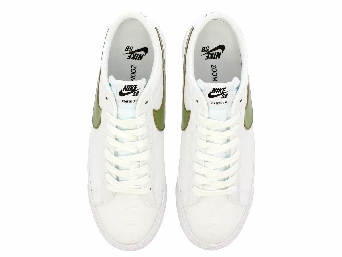 Nike Sb Blazer 130 8cTvi1K