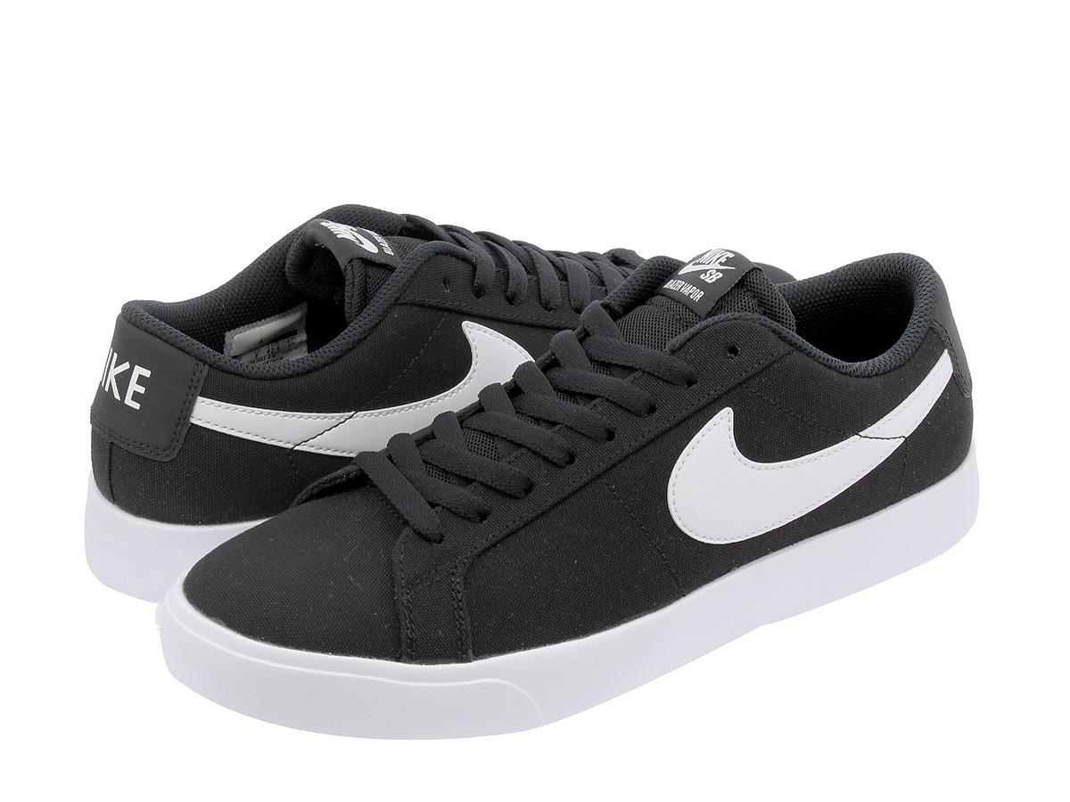 online retailer 4fbb1 9ce89 NIKE SB BLAZER VAPOR TXT Nike SB blazer vapor TXT BLACKWHITE
