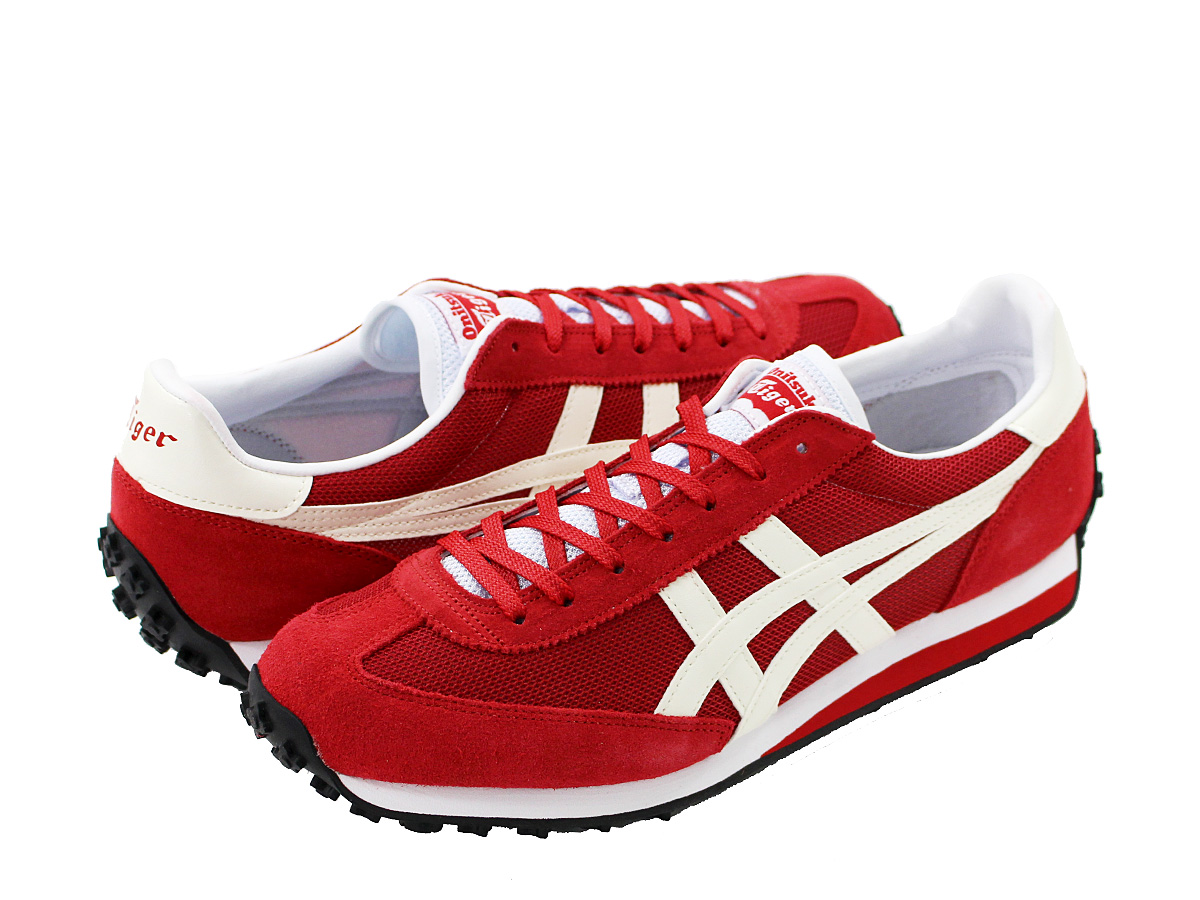 lowest price b2104 27d4a SELECT SHOP LOWTEX: Onitsuka Tiger EDR 78 Onitsuka tiger EDR ...