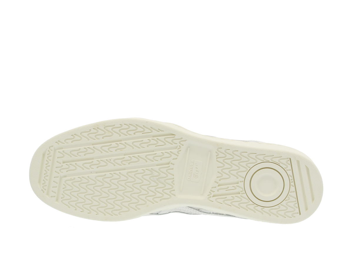 Onitsuka Tiger GSM onitsukataigajiesuemu SLIGHT WHITE/SLIGHT WHITE