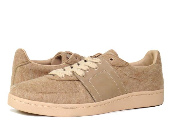 premium selection 49d45 9c3c8 official onitsuka tiger mexico 66 mens select footwear camel ...