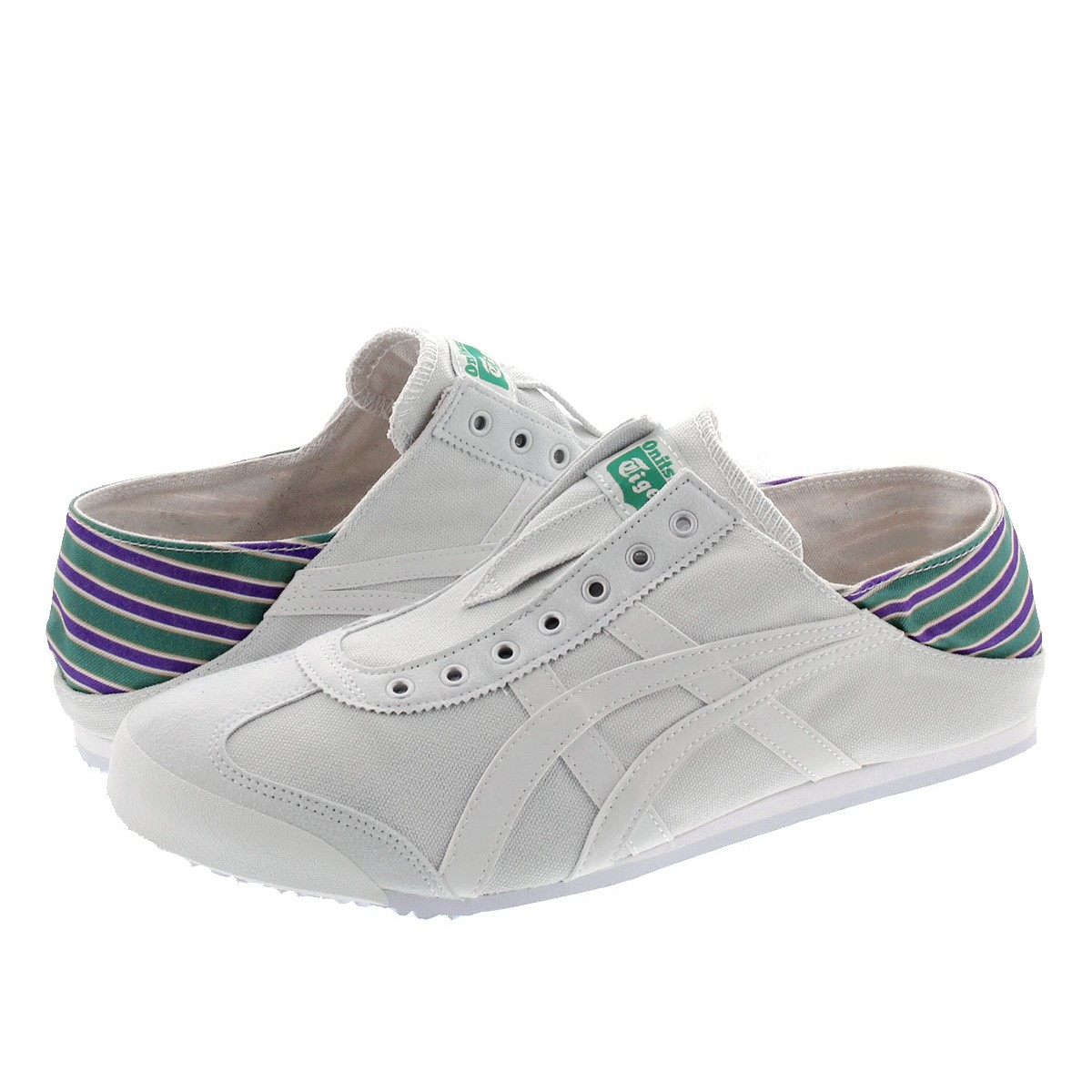 onitsuka tiger mexico 66 shoes review philippines weather brazil
