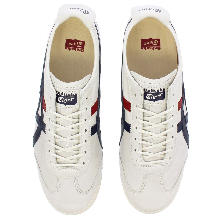 onitsuka tiger mexico 66 sd philippines white us uso