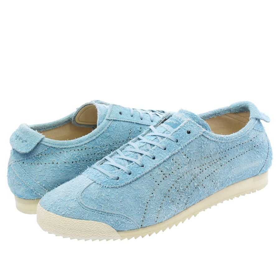 separation shoes addb7 31d8f Onitsuka Tiger MEXICO 66 SD Onitsuka tiger Mexico 66 SD SMOKE LIGHT  BLUE/SMOKE LIGHT BLUE