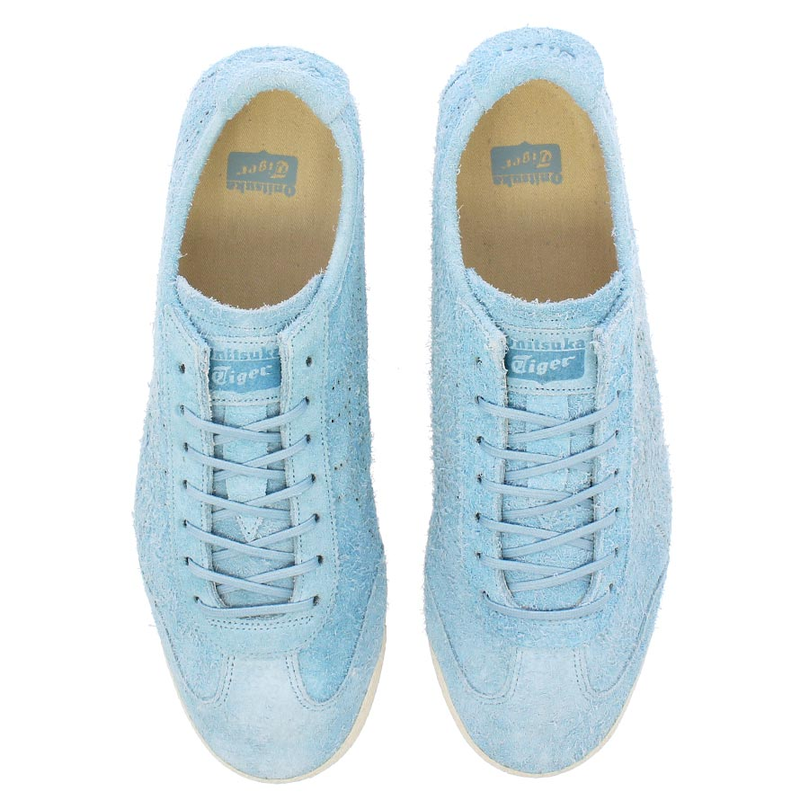 onitsuka tiger mexico 66 sd smoke light blue xt xtg hood