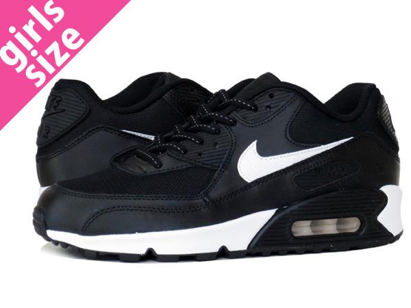 Nike Air Max 90 Flash