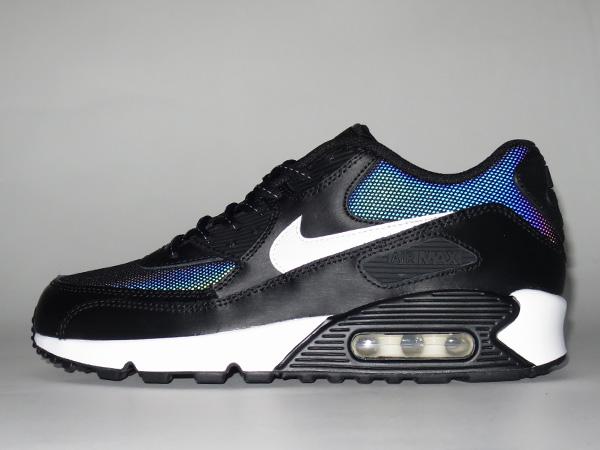 Nike Air Max 90 Svart Og Hvit Pris Filippinene Smarttelefon febyxLBZT