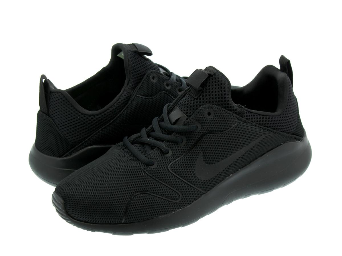 san francisco 2e880 8bcf3 sweden nike kaishi 2.0 sneaker black 019d0 28978  italy nike kaishi 2.0 2.0  black black c8e7e e9fc9