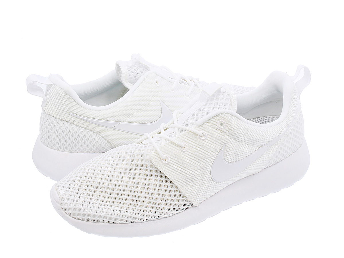 online retailer 9afb5 ca2da SELECT SHOP LOWTEX: NIKE ROSHE ONE SE ナイキローシワン SE ...