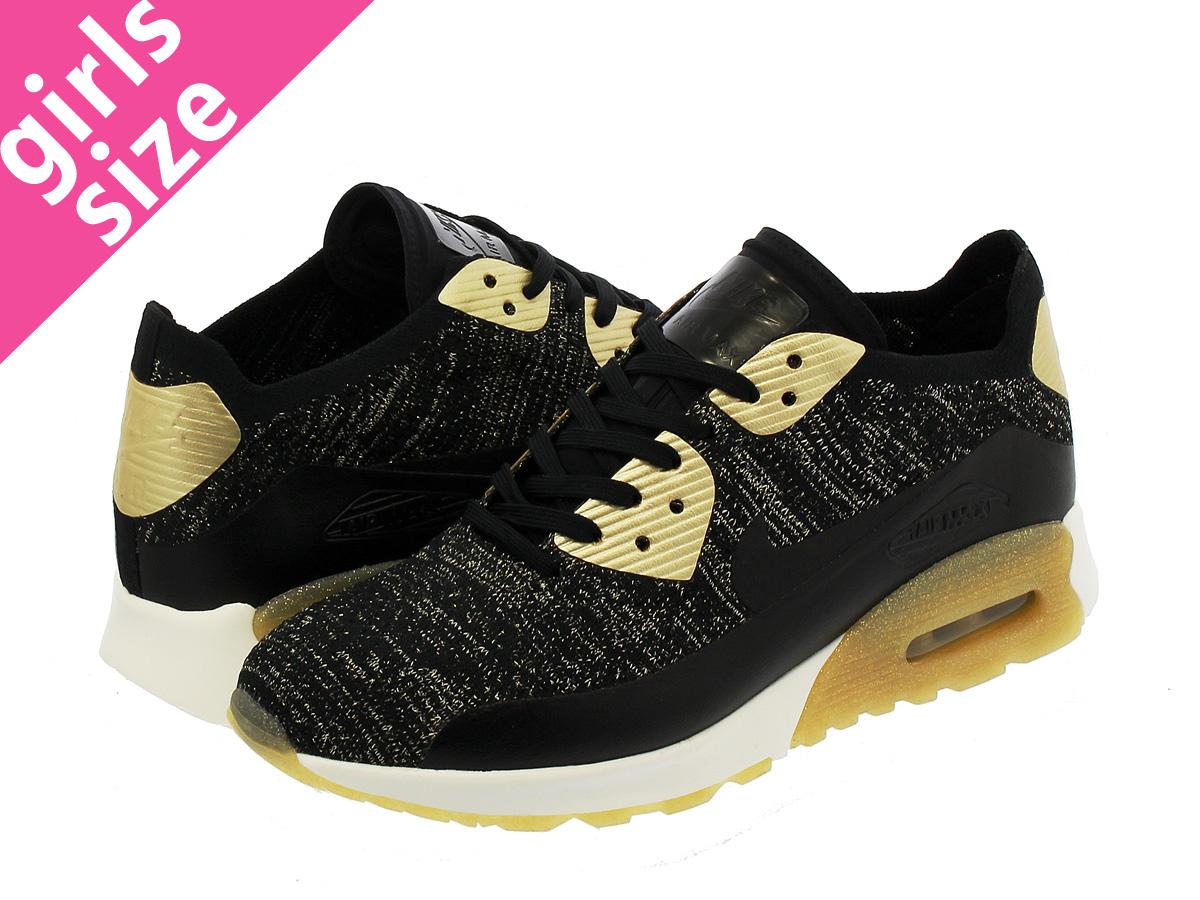 91901d1b571e ... shoe 881106 002 black where to buy nike wmns air max 90 ultra 2.0  flyknit metallic nike women air max ...