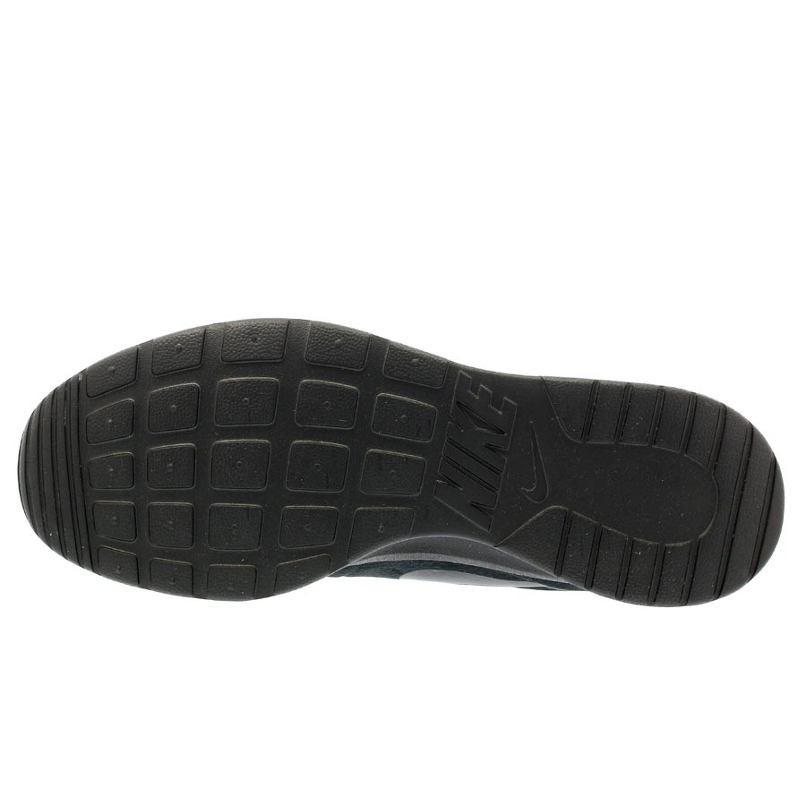a21587d2561 SELECT SHOP LOWTEX  NIKE TANJUN PREM Nike tongue Jun premium BLACK ...