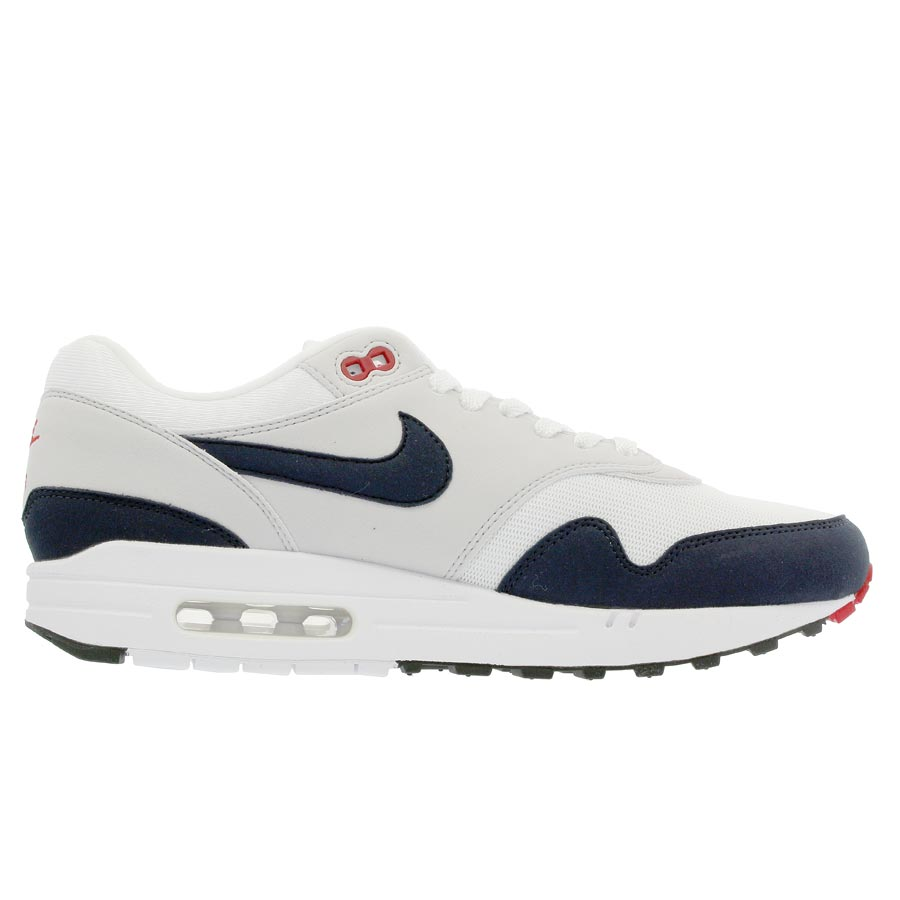 nike air max 1 og dark obsidian neutral grey nz