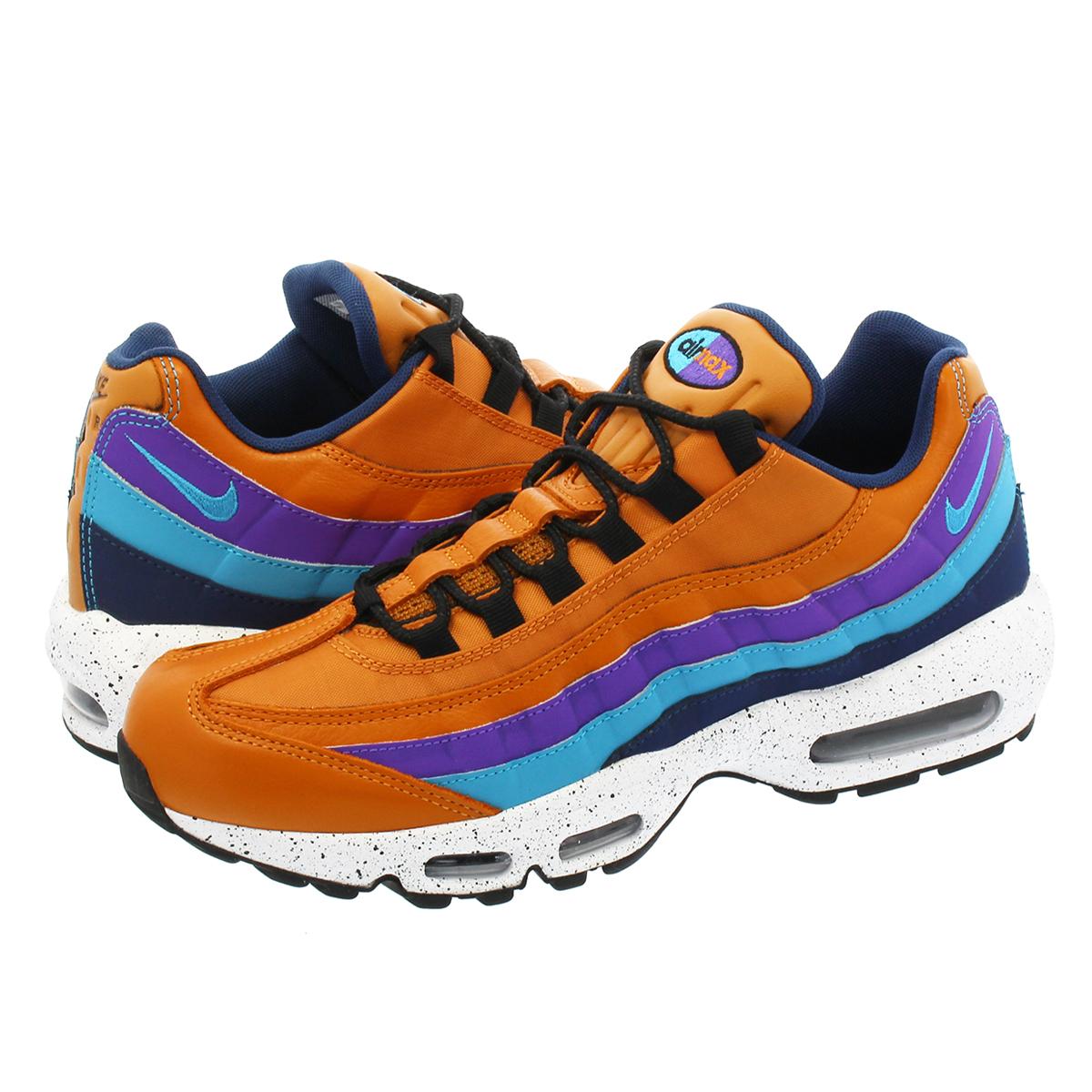 Rakuten Global Market: Nike Air Max 1 Premium Men's Shoes Shoes