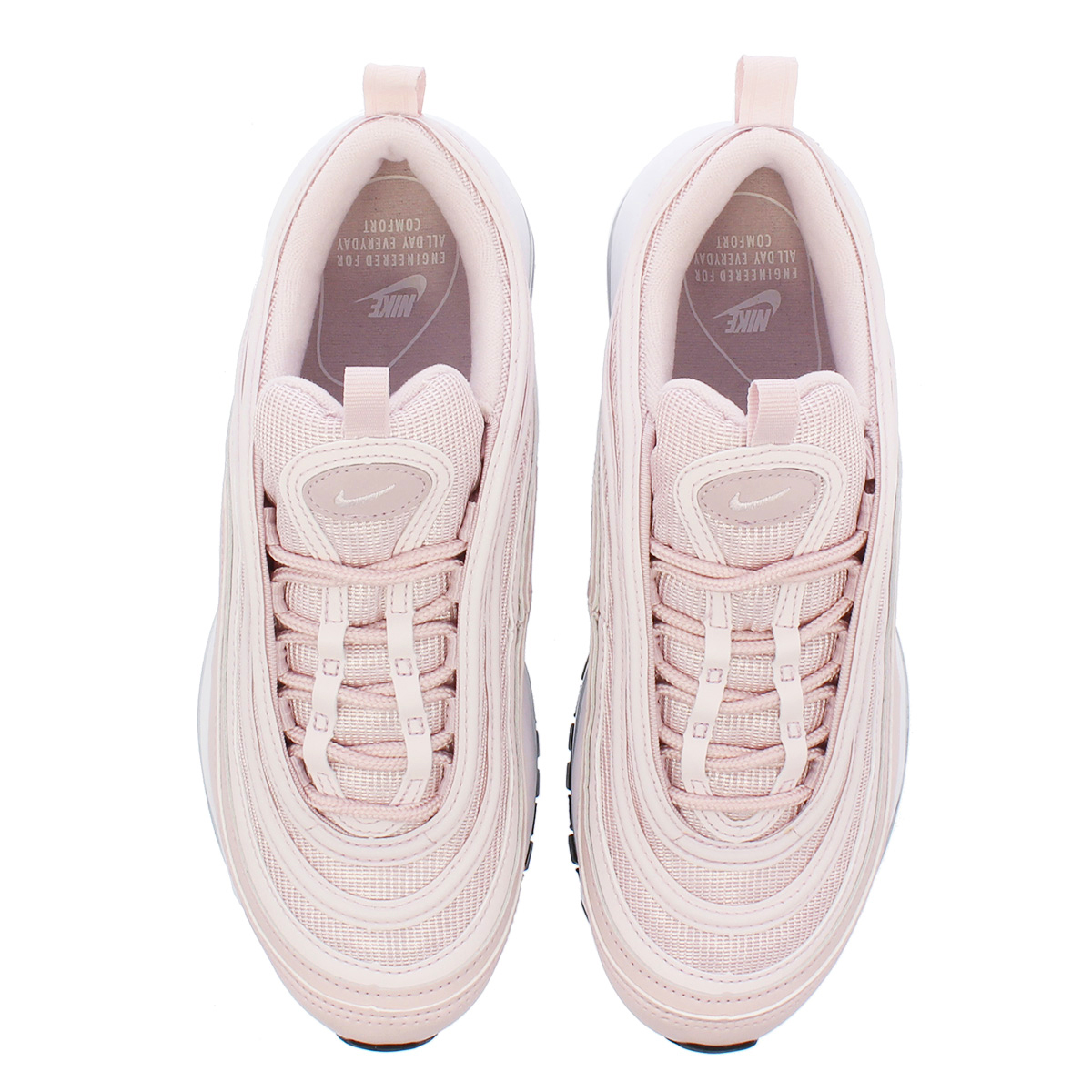 b0a73b8d356 SELECT SHOP LOWTEX  NIKE WMNS AIR MAX 97 Nike women Air Max 97 ...