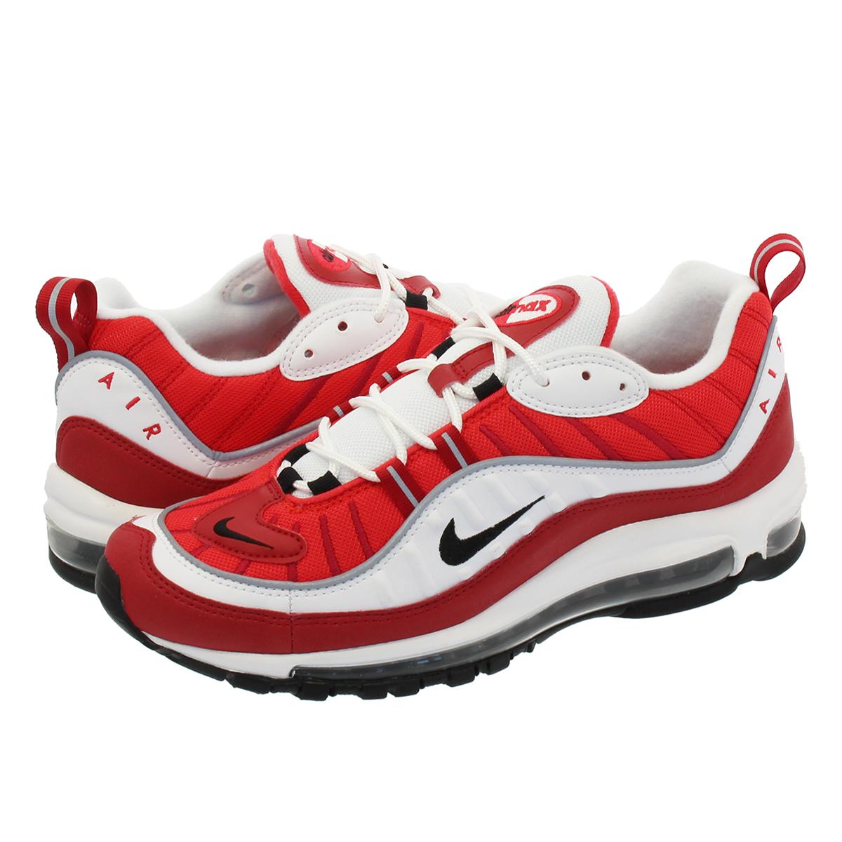 all silver women nike air max 98 australia shoes