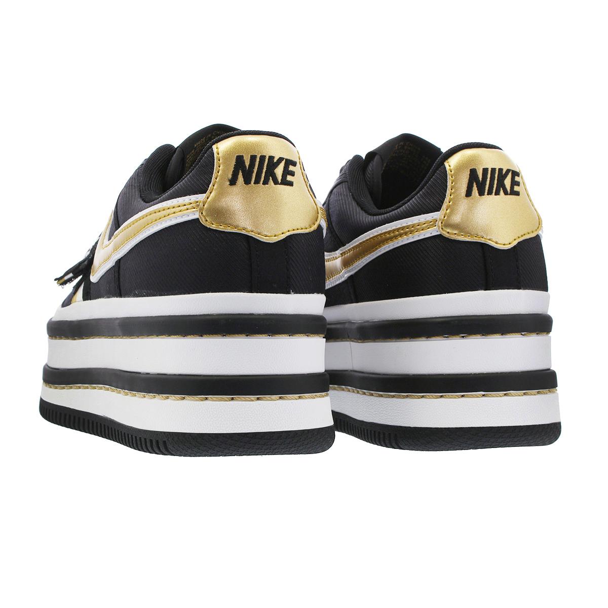 15a444b3c2498 SELECT SHOP LOWTEX  NIKE WMNS VANDAL 2K Nike women Vandal 2K BLACK ...