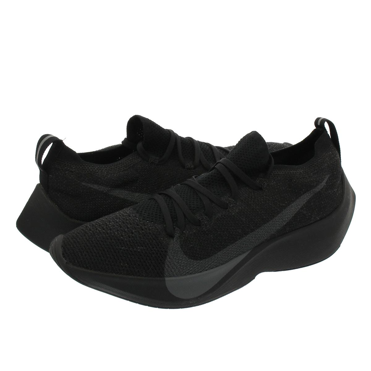 6f79374b5 SELECT SHOP LOWTEX: NIKE VAPOR STREET FLYKNIT Nike vapor street fried food  knit BLACK/ANTHRACITE | Rakuten Global Market