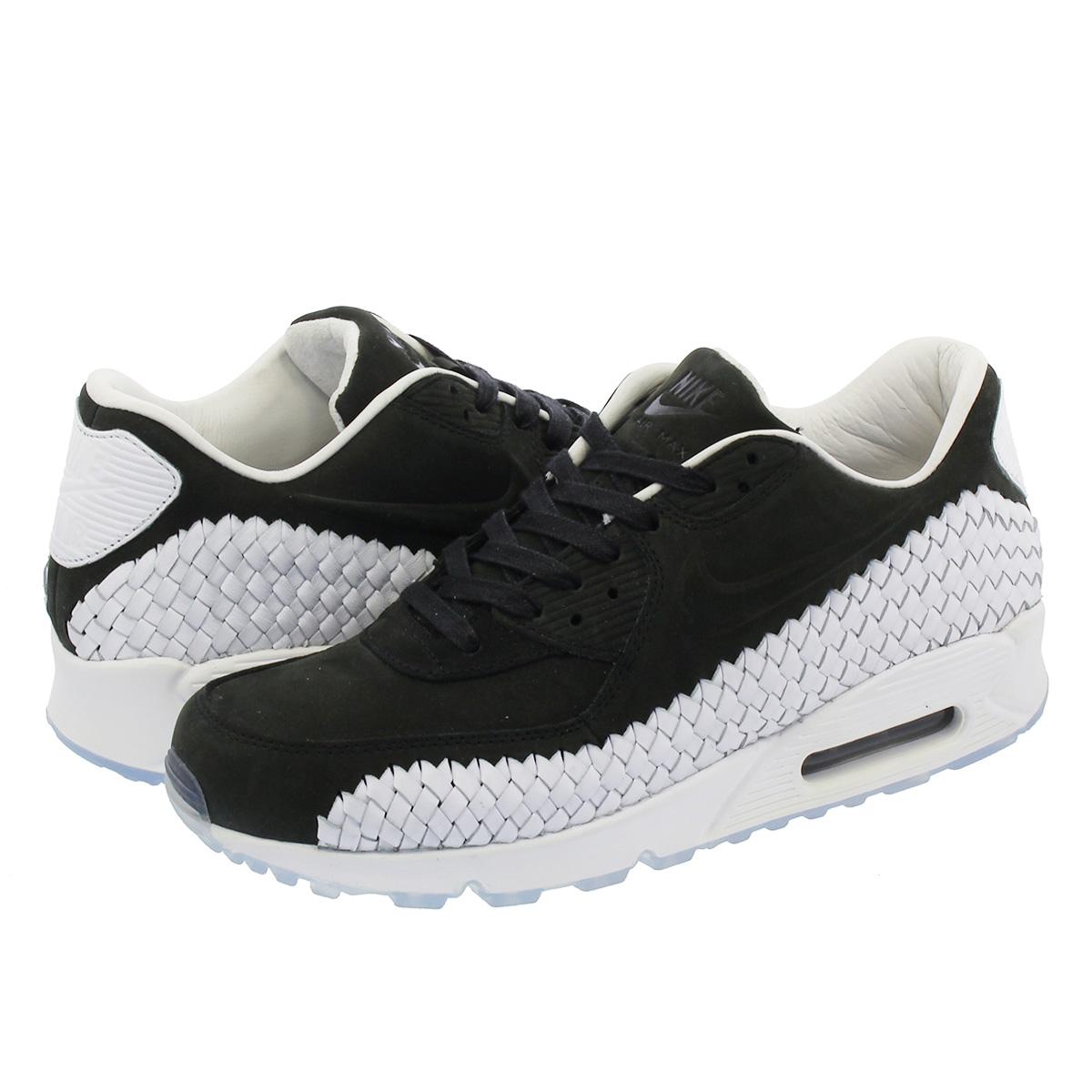 SELECT SHOP LOWTEX  It is grr BLACK WHITE PURE PLATINUM 833 ec434fae8