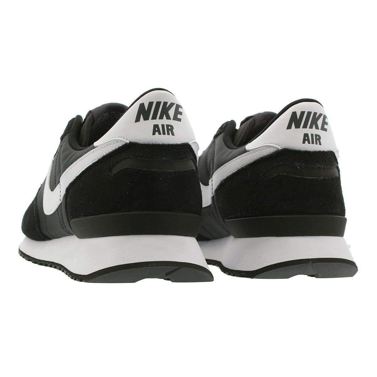 pick up 0ff30 ca60f NIKE AIR VORTEX Nike air vortex BLACKWHITEANTHRACITE 903,896-010