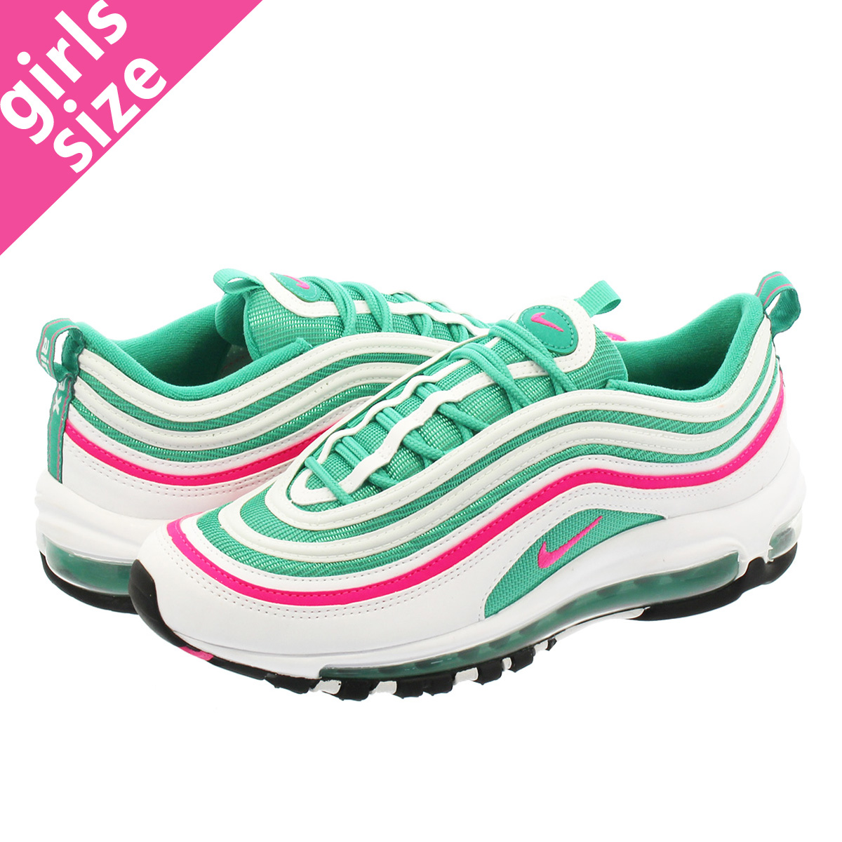 Air Max nike Women's Shoes Shoes White 60items