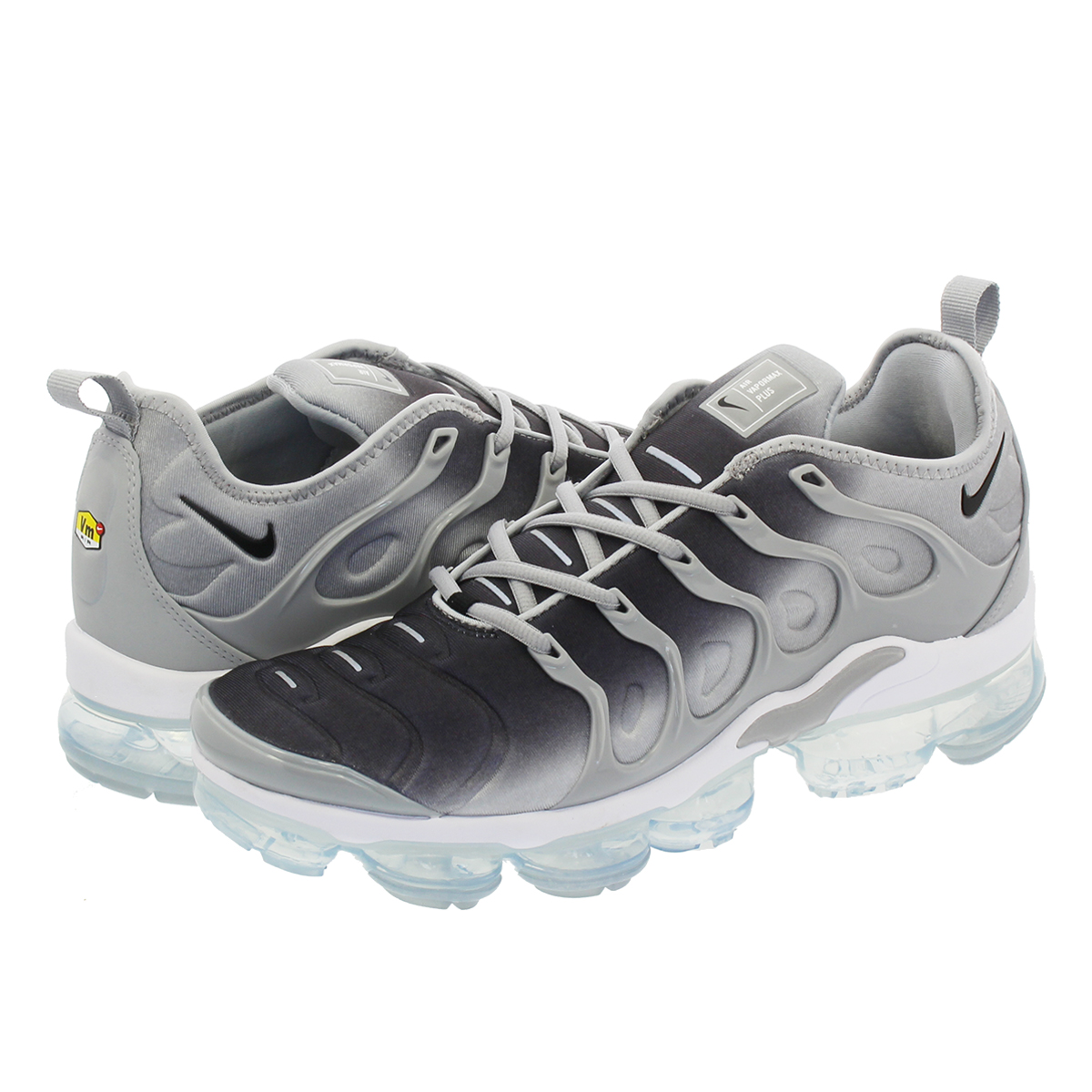 Nike Herr Black Zoom Train Praktiskt Complete Training