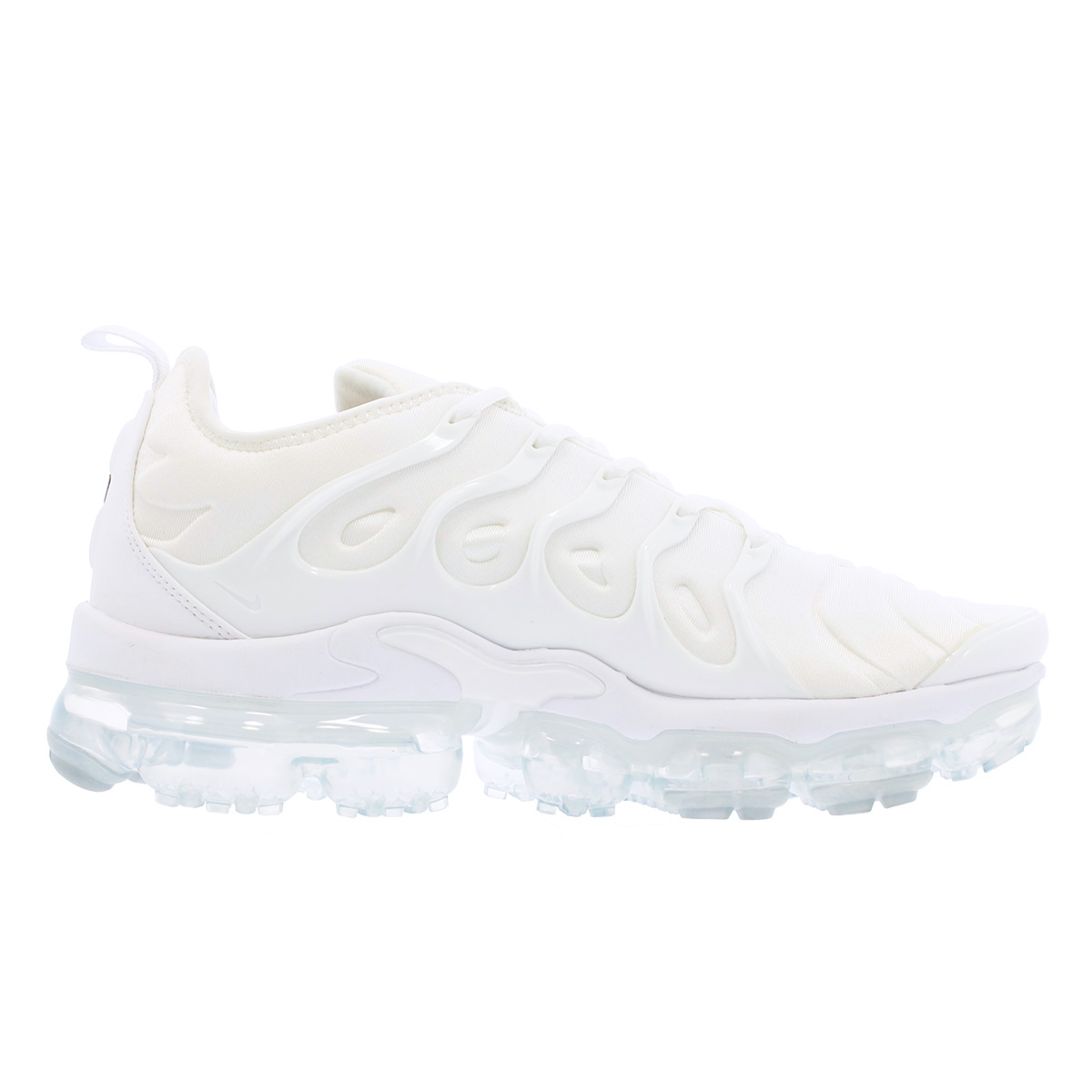 SELECT SHOP LOWTEX  NIKE AIR VAPORMAX PLUS Nike vapor max plus WHITE ... cdb23e19a