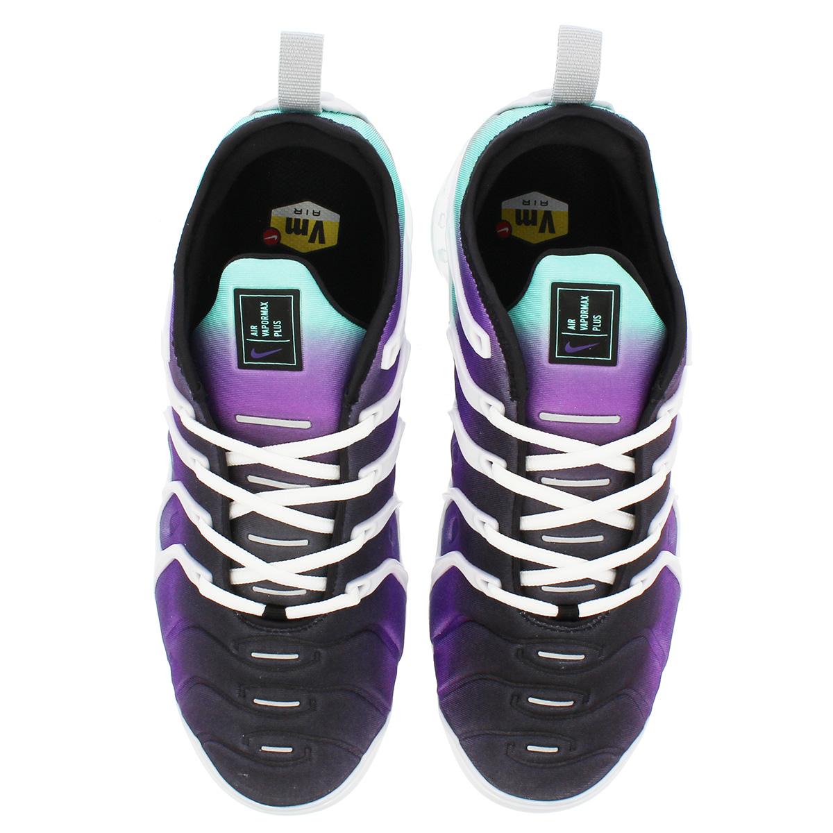 a14f1ba3473 SELECT SHOP LOWTEX  NIKE AIR VAPORMAX PLUS Nike vapor max plus WHITE ...