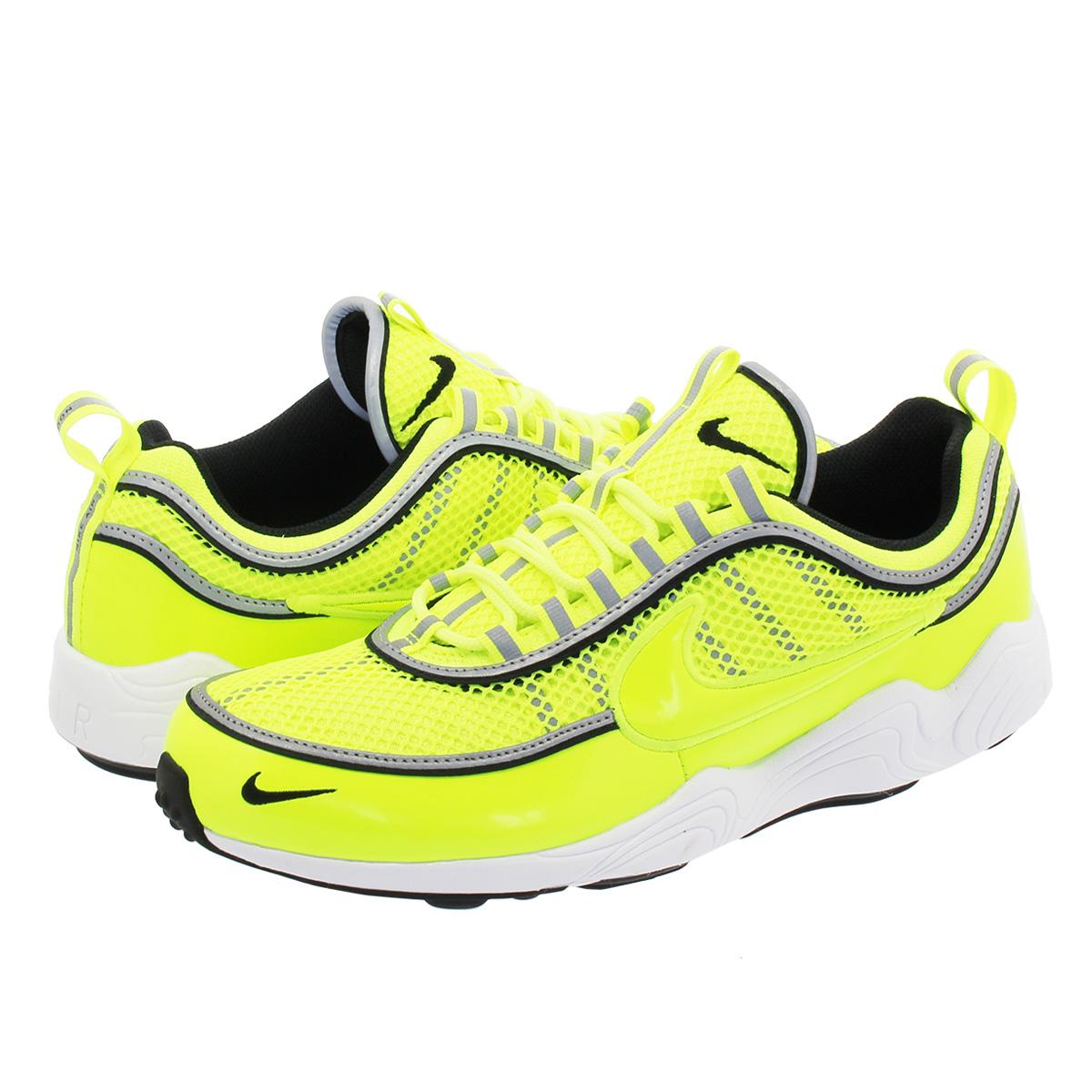 SELECT SHOP LOWTEX Rakuten Global Global Rakuten Rakuten Global Market: Nike ZOOM a21b1e