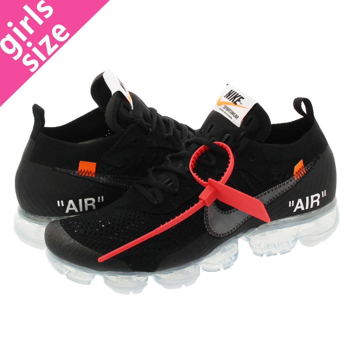 1243e63b708bf NIKE AIR VAPORMAX FLYKNIT Nike air vapor max fried food knit WHITE TOTAL  CRIMSON BLACK aa3831-002