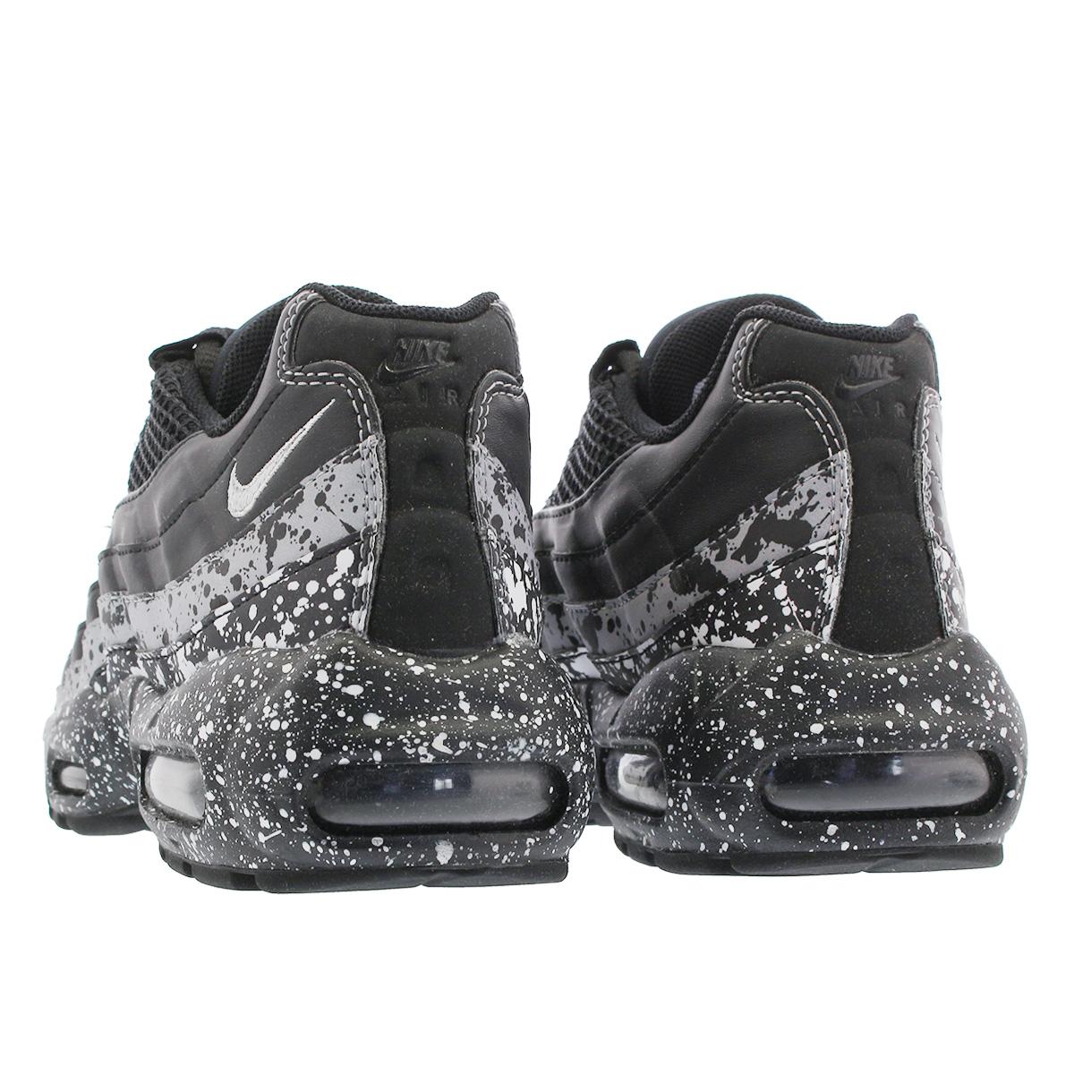 SELECT SHOP LOWTEX  NIKE WMNS AIR MAX 95 SE Nike women Air Max 95 SE ... 55e9e13ff