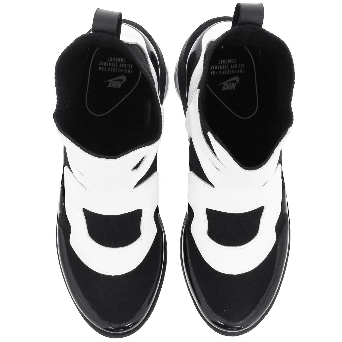 df0962b3ffe9 NIKE WMNS AIR VAPORMAX LIGHT II Nike women air vapor max light 2 BLACK WHITE  ANTHRACITE ao4537-002