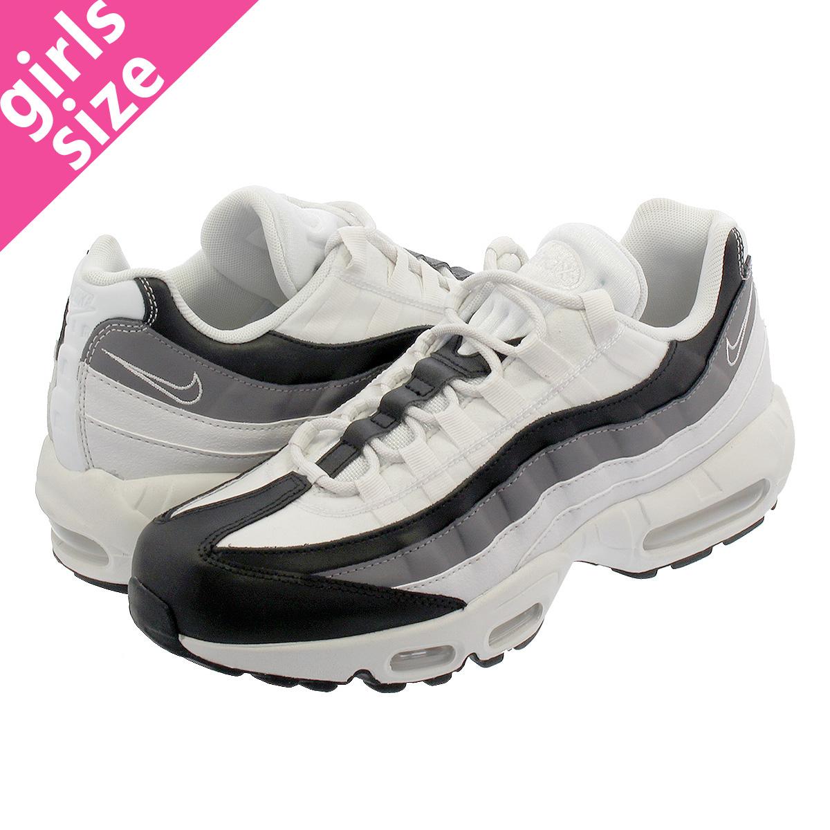 2018 Sale Outlet Schuhe NIKE Air Max 95 307960 017 Black