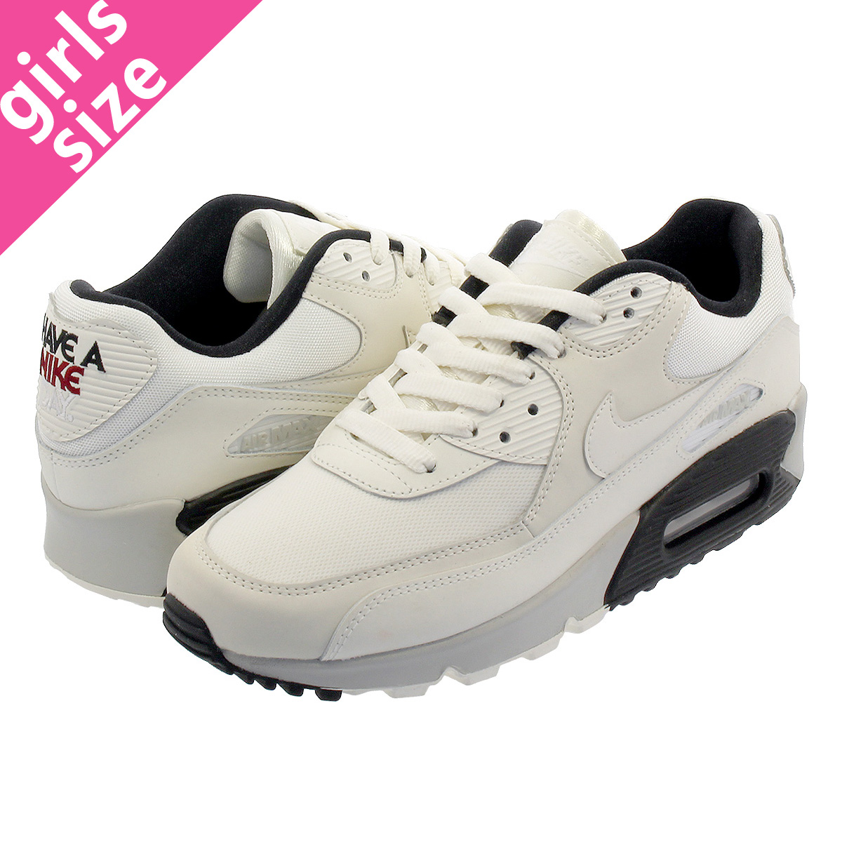 Sneakers Women's Shoes Shoes 60items | Rakuten Global