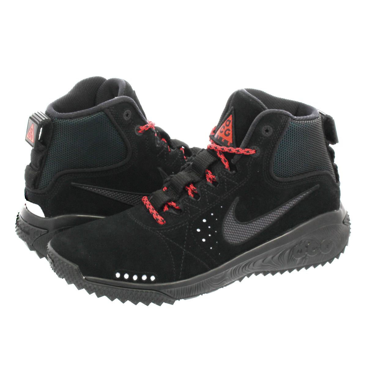 sélection premium 4c13d 0f6c7 NIKE ACG ANGEL' S REST Nike ACG Angels rest BLACK/OIL GREY/THUNDER  GREY/GEODE TEAL aq0917-001